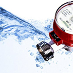 Тарифы на водоснабжение и водоотведение на 2019-2023 годы